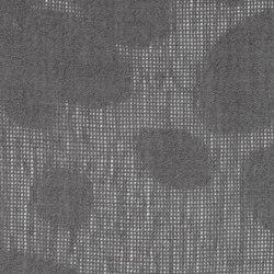 FELIS - 724 | Tejidos decorativos | Création Baumann