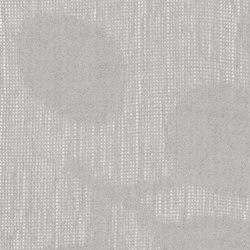 FELIS - 726 | Tessuti decorative | Création Baumann