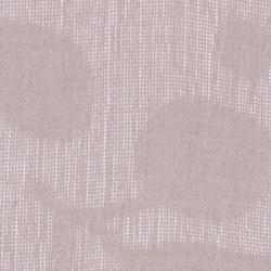 FELIS - 728 | Drapery fabrics | Création Baumann