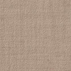 NARCIS - 701 | Drapery fabrics | Création Baumann