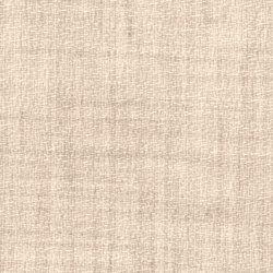 NARCIS - 702 | Drapery fabrics | Création Baumann