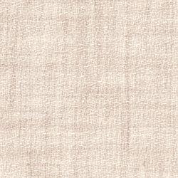 NARCIS - 703 | Drapery fabrics | Création Baumann