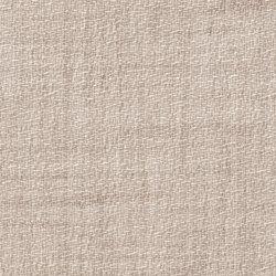 NARCIS - 704 | Drapery fabrics | Création Baumann