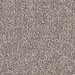 NARCIS - 705 | Drapery fabrics | Création Baumann
