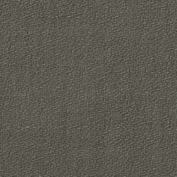 NARCIS - 706 | Tejidos decorativos | Création Baumann