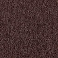NARCIS - 707 | Drapery fabrics | Création Baumann
