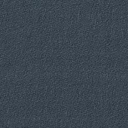 NARCIS - 708 | Drapery fabrics | Création Baumann
