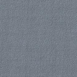NARCIS - 709 | Drapery fabrics | Création Baumann