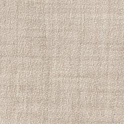 NARCIS - 711 | Drapery fabrics | Création Baumann
