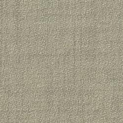 NARCIS - 712 | Drapery fabrics | Création Baumann