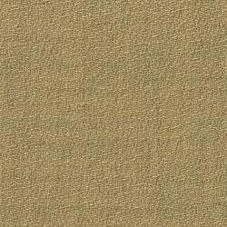 NARCIS - 713 | Drapery fabrics | Création Baumann