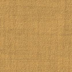 NARCIS - 714 | Drapery fabrics | Création Baumann