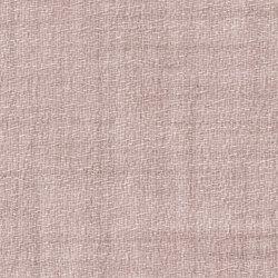 NARCIS - 715 | Drapery fabrics | Création Baumann