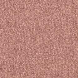 NARCIS - 716 | Drapery fabrics | Création Baumann