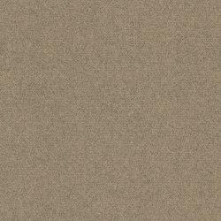 CALVINO FILO - 501 | Drapery fabrics | Création Baumann