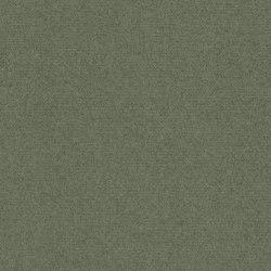 CALVINO FORMA - 503 | Drapery fabrics | Création Baumann
