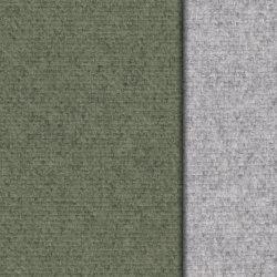 CALVINO - 503 | Drapery fabrics | Création Baumann