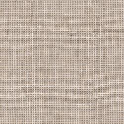 GINN - 81 | Drapery fabrics | Création Baumann