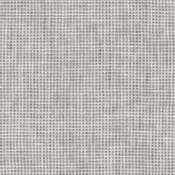GINN - 82 | Tejidos decorativos | Création Baumann