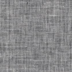 GINN - 83   Drapery fabrics   Création Baumann