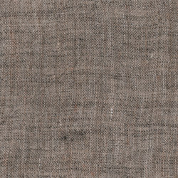 GINGERINO - 41 | Drapery fabrics | Création Baumann