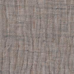 GINGERINO - 42 | Drapery fabrics | Création Baumann