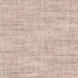 GINGERINO - 43 | Drapery fabrics | Création Baumann