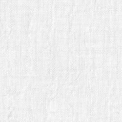 GINGERINO - 44 | Drapery fabrics | Création Baumann