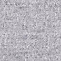GINGERINO - 45 | Drapery fabrics | Création Baumann
