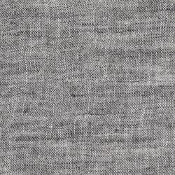 GINGERINO - 46 | Drapery fabrics | Création Baumann
