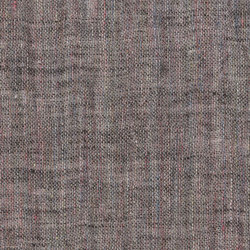 GINGERINO - 47 | Drapery fabrics | Création Baumann