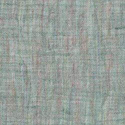 GINGERINO - 48 | Drapery fabrics | Création Baumann