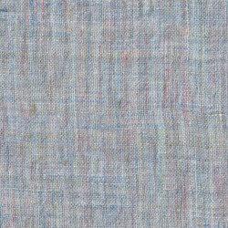 GINGERINO - 49 | Drapery fabrics | Création Baumann