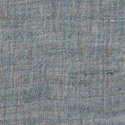 GINGERINO - 50 | Drapery fabrics | Création Baumann