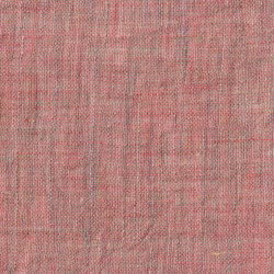 GINGERINO - 51 | Drapery fabrics | Création Baumann