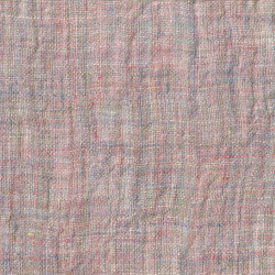 GINGERINO - 52 | Drapery fabrics | Création Baumann