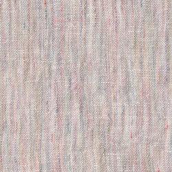 GINGERINO - 53 | Drapery fabrics | Création Baumann