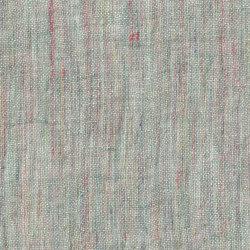 GINGERINO - 54 | Drapery fabrics | Création Baumann