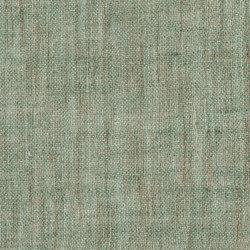 GINGERINO - 55 | Drapery fabrics | Création Baumann