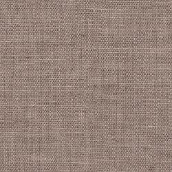 FINN - 61 | Drapery fabrics | Création Baumann