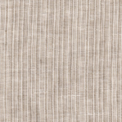 LINN - 71 | Drapery fabrics | Création Baumann