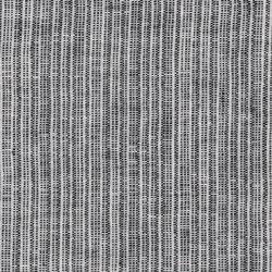 LINN - 73 | Drapery fabrics | Création Baumann