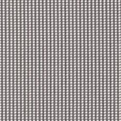 MEGACOUSTIC - 161 | Tissus de décoration | Création Baumann