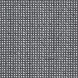 MEGACOUSTIC - 162 | Drapery fabrics | Création Baumann