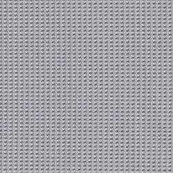 MEGACOUSTIC - 163 | Drapery fabrics | Création Baumann