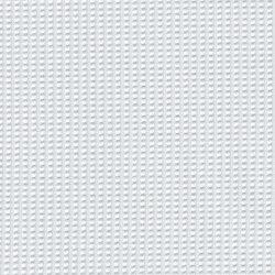 MEGACOUSTIC - 164 | Drapery fabrics | Création Baumann