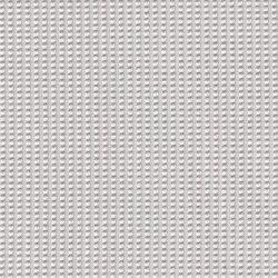 MEGACOUSTIC - 166 | Drapery fabrics | Création Baumann