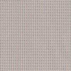 MEGACOUSTIC - 167 | Drapery fabrics | Création Baumann