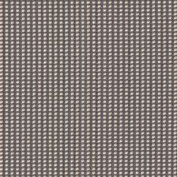 MEGACOUSTIC - 168 | Drapery fabrics | Création Baumann