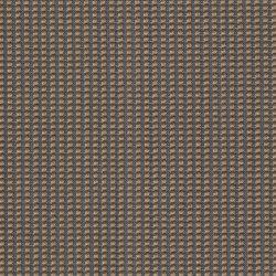 MEGACOUSTIC - 169 | Drapery fabrics | Création Baumann